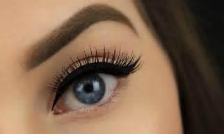 eyelash growth best eyelash growth serums in the market