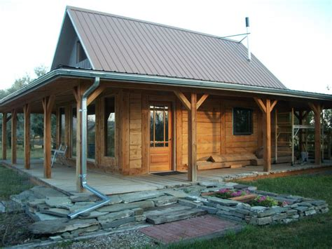 small post and beam cabin kits studio design gallery
