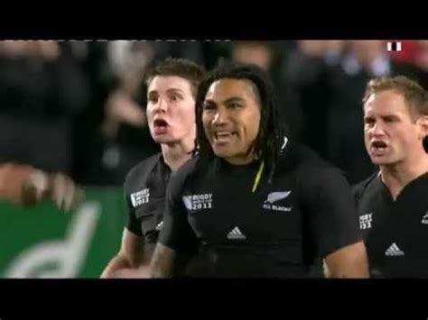 Kemeja Black Squad Japan all haka vs japan rugby world cup 2011