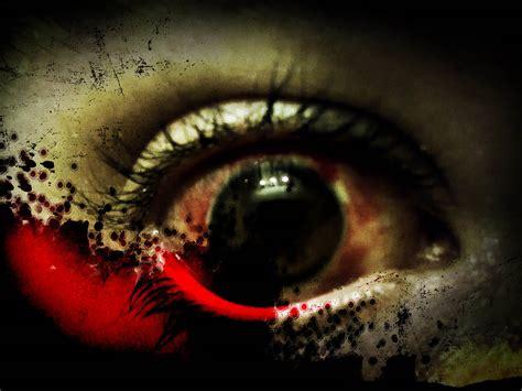 eye wallpaper for pc wallpapers horror eye