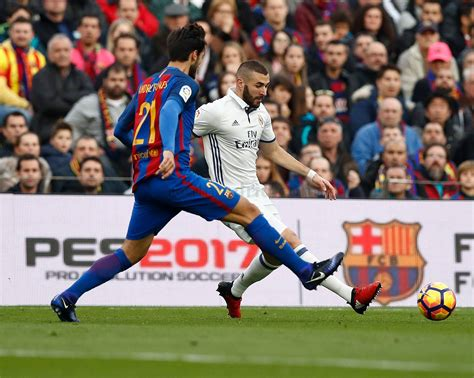 imagenes real madrid basura barcelona real madrid fotos real madrid cf