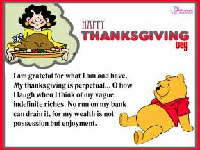 happy thanksgiving sayings funny happy thanksgiving wishes quotes quotesgram