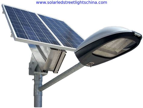 China Solar Street Lights Solar Street Led Lights China Solar Lighting Manufacturers