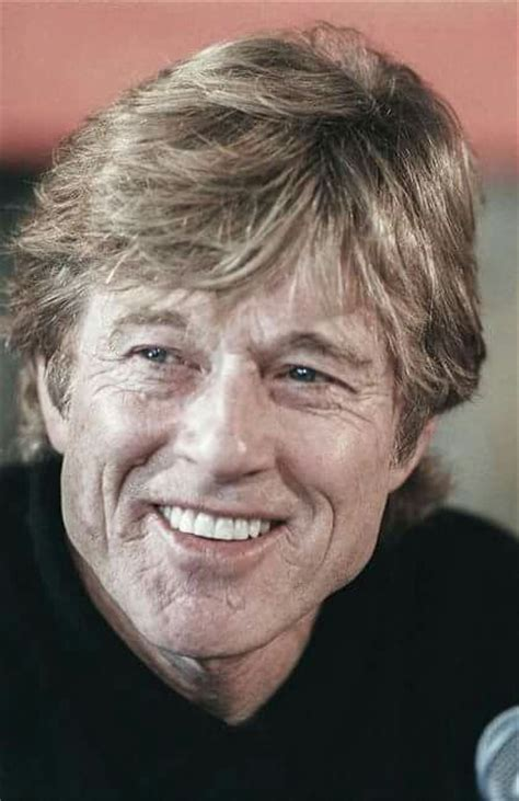 robert redford hairstyle 17 best images about robert redford the other man in my