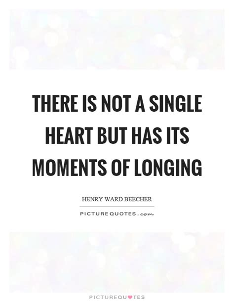 of one longing and the subtle of singleness books longing quotes longing sayings longing picture quotes