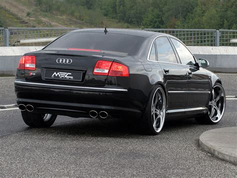 2012 Audi S8 by 2012 Audi S8 D3 Pictures Information And Specs Auto