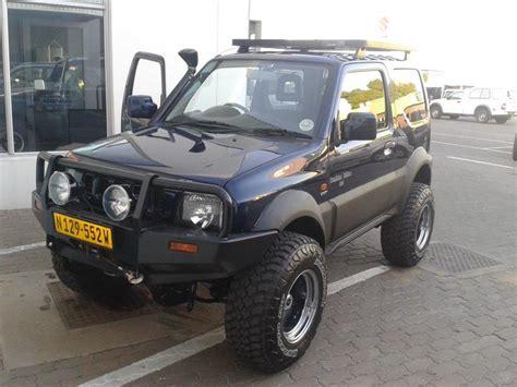 Tyres For Suzuki Jimny Swambo Wants A Jimny
