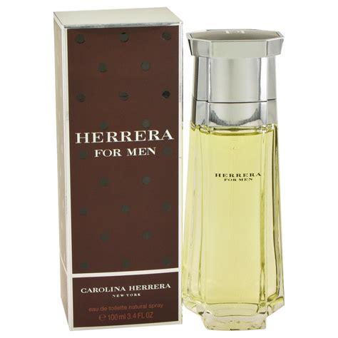 Parfum Original Singapore Olympia By Paco Rabanne 100ml carolina herrera by carolina herrera 3 4 oz edt cologne spray for new in box ebay