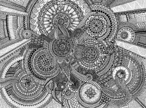 complicated coloring pages coloring pages mandala coloring pages plicated coloring