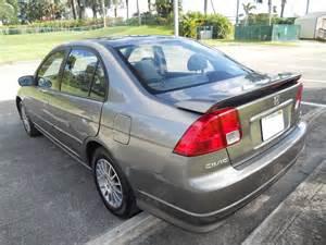 2005 Honda Civic Lx Special Edition 2005 Honda Civic Pictures Cargurus