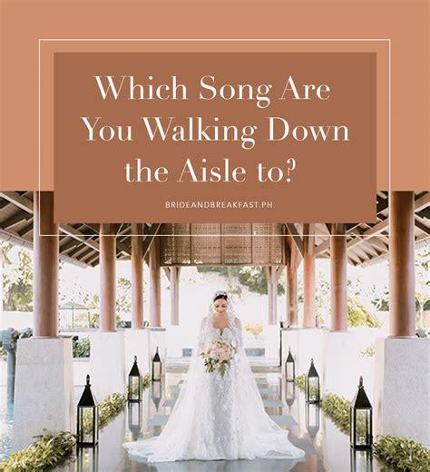 Wedding Songs List 2015 Philippines by Wedding Song Quiz Philippines Wedding