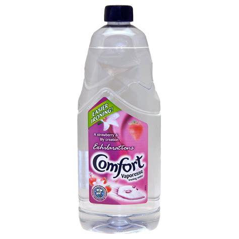 colorado comfort products b m