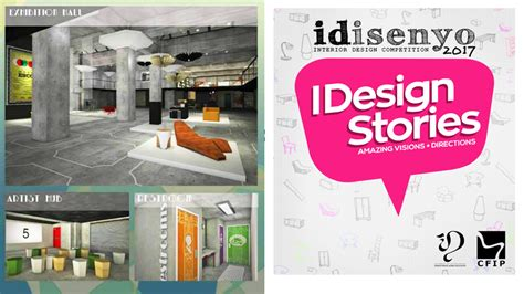 design contest for students idesign stories a big design contest for students rl