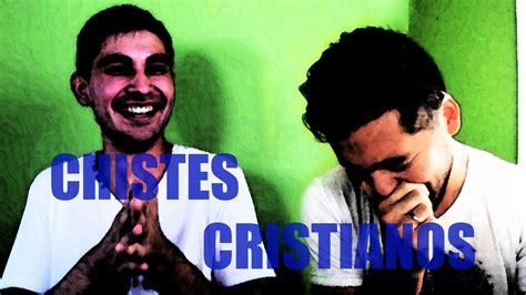 videos musicales cristianos videos musicales cristianos youtube youtube escuchar