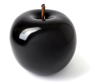 apple black black apple bing im 225 genes black white pinterest