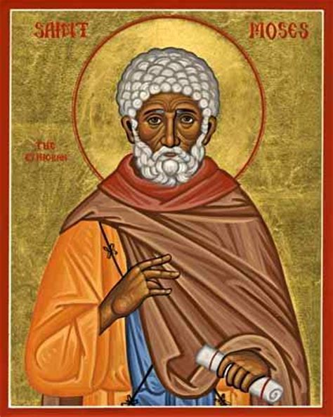 St Mosse the meeting a small and spirit led start desert fathers dispatch