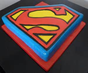 superman cake template pin superman logo pumpkin carving stencil coasters craft