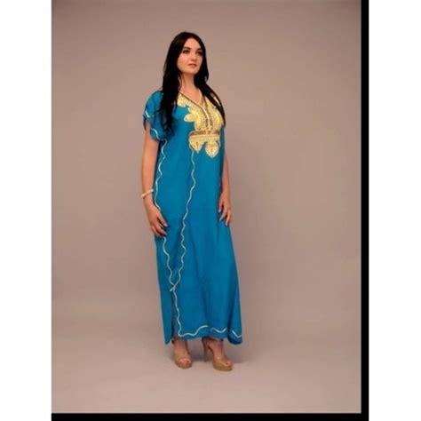 robe de maison algeriennes les robes de maison simple holidays oo