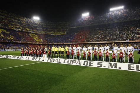 entradas valencia real madrid 2014 todav 237 a quedan entradas para la final de la copa del rey