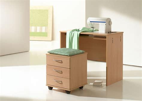 designer wohnaccessoires 2191 meilleur accessoires table repasser pas cher