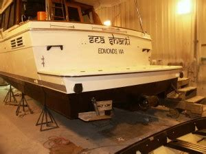 fiberglass boat hull extension building a thick skin quotes quotesgram