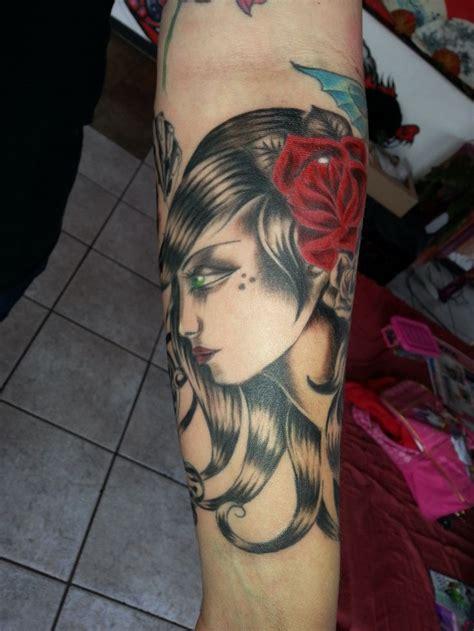 tattoo studio body art fun fun fun muggin needle tattoo studio pinterest