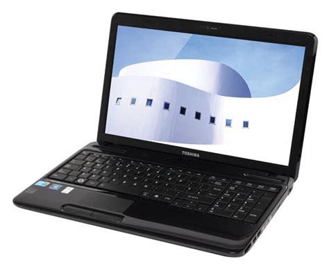 Bezpiecznik W Laptopie Toshiba by Toshiba Satellite L650 L650d Brak Obrazu Nie Uruchamia Się Czarny Ekran Nie Chce Się