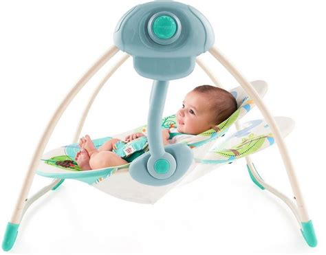 bright starts portable swing up up away bright starts portable swing review 28 images bright