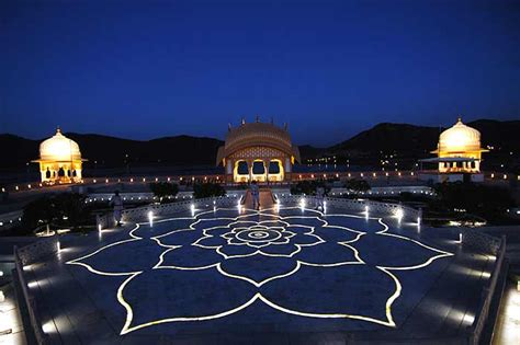 Beautiful Indian Home Interiors undiscovered indian treasures jal mahal jewel in the lake