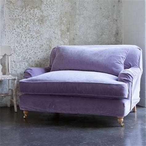 the big purple couch a quieter storm a green velvet sofa and a large lavender
