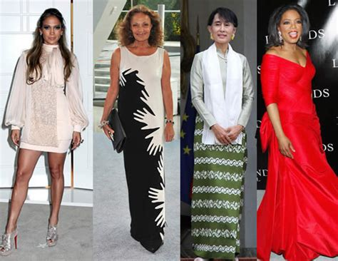 fashion styles of french women over 40 10 most stylish powerful women over 40