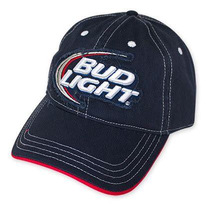busch light hat amazon bud light s blue hat