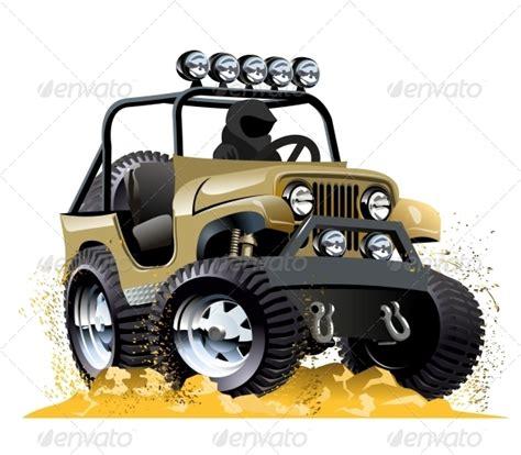 jeep cherokee cartoon jeep cherokee cartoon 187 dondrup com