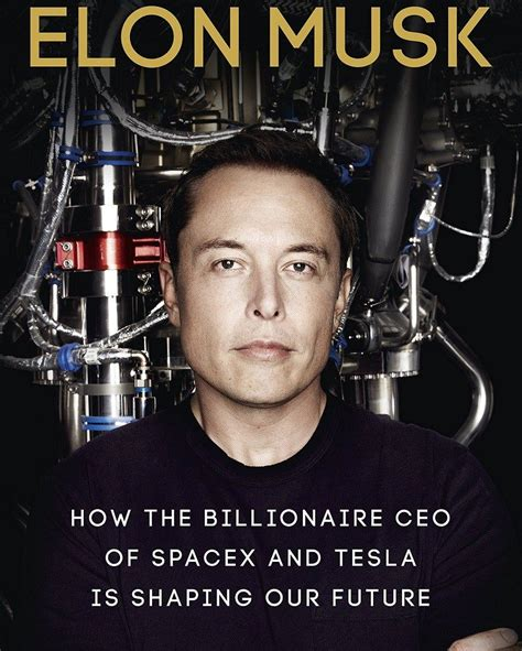 biography elon musk book elon musk nearly sold tesla to google in 2013 eteknix
