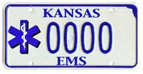 Ks Tag Office by Photos Kansas License Tags The Wichita Eagle The