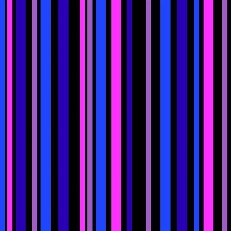 God 01 Stripe 3block Pink stripe pattern backgrounds vector tiles