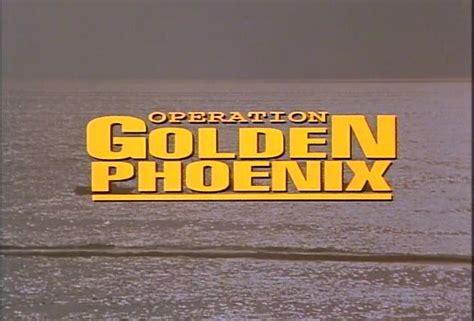 imcdborg operation golden phoenix  cars bikes trucks   vehicles