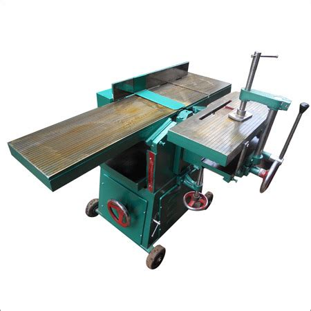 woodworking tools india woodworking machine manufacturers india