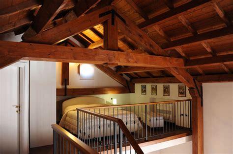 camere da letto soppalcate quart 233 say 224 l appartamento in affitto ad alghero loft