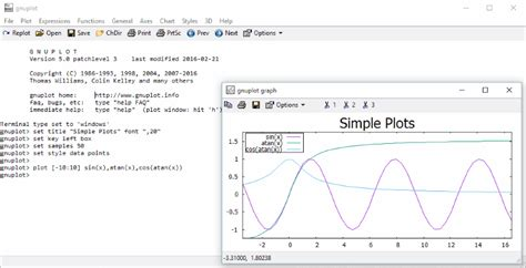free graphing program 28 best free graphing software for windows