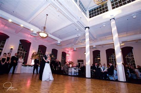 savage mill wedding venue  baltimore partyspace