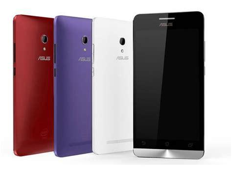 Fleksibel On Asus Zenfone C asus zenfone c pc suite and drivers direct link