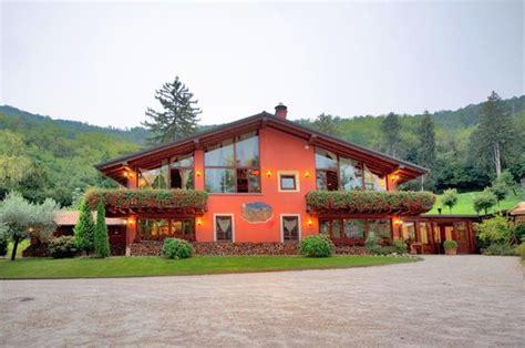 la casa nel bosco la casa nel bosco nave ristorante recensioni numero di