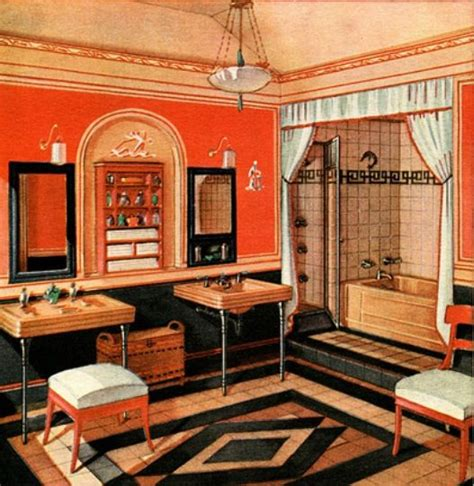 Interior Design Coney by 251 Best Historical Children S Fashions 1930s Images On