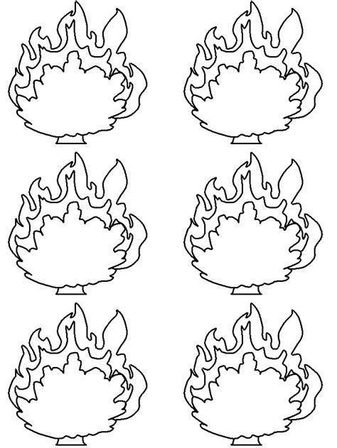 dibujos para colorear de clase dominical me aburre la religi 211 n dios llama a mois 201 s