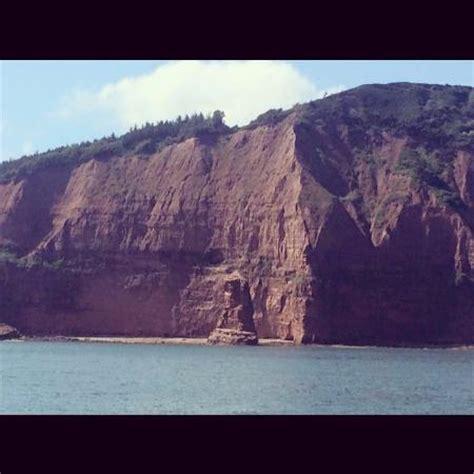 boat trip jurassic coast the top 10 things to do near beer quarry caves tripadvisor