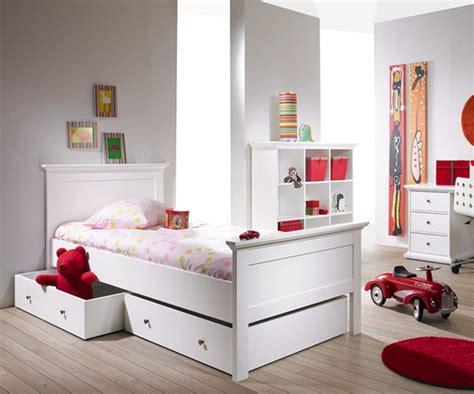 iluminacion habitacion juvenil decoraci 211 n de dormitorios juveniles paso a paso hoy lowcost
