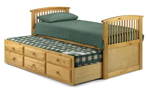 best guest bed solutions guest bed solutions 28 images best guest bed solutions