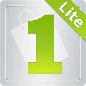 app 1mobile market lite apk for kindle android apk apps for kindle - Apk 1 Mobile Market