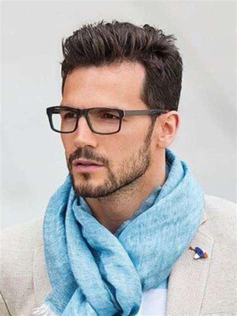french male hairstyles van dyke beard best 40 van dyke beard style what is it